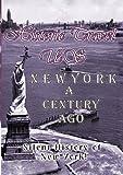 echange, troc Historic Travel Us: New York a Century Ago [Import USA Zone 1]
