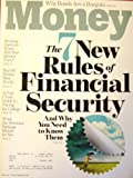 img - for Money Magazine, April 2009 Single Issue book / textbook / text book