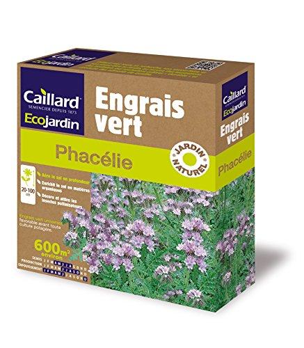 caillard-pfcn18919-pack-de-graines-phacelie-600-m