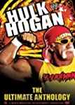 Hulk Hogan: the ultimate anthology