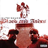 echange, troc Outerspace - Blood & Ashes