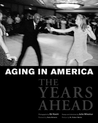 essays on aging in america America's aging power grids essays - infrastructures are the foundation of which our nation's security, health and economy are built and operate upon they provide services from an individual level to the national level.