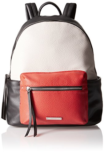 nine-west-taren-back-pack-milk-black-bright-poppy-black-one-size