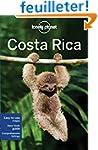 Costa Rica - 11ed - Anglais