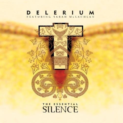 Delerium - The Essential Sarah McLachlan (CD2) - Zortam Music