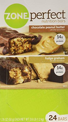 zoneperfect-nutrition-bars-fudge-graham-chocolate-peanut-butter-combo-176-oz-24-bars