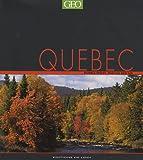 echange, troc Patrick Frilet, Pascale Desclos - Québec