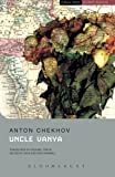 Image of Uncle Vanya (Student Editions)