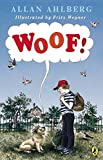 img - for Woof! (Puffin) book / textbook / text book