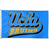 NCAA UCLA Bruins 3-by-5 foot Flag at Amazon.com