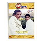 Indian Classical Films | Naseemby Kaifi Azmi