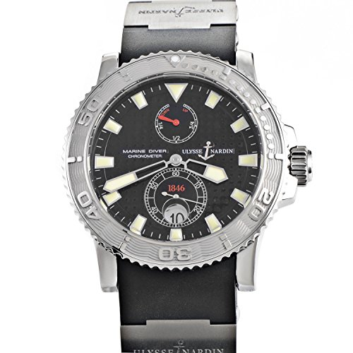 ulysse-nardin-mens-263-33-3-91-maxi-marine-divers-watch