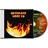Ultimate Boot-CD