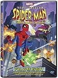 The Spectacular Spider-Man: Volume 8 (Bilingual)