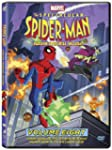 The Spectacular Spider-Man: Volume 8...