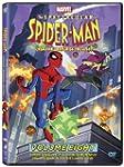 The Spectacular Spider-Man: Volume 8...
