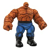 Diamond Select Marvel Select: Thing Action Figure