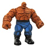 Acquista Diamond Select Marvel Select: Thing Action Figure