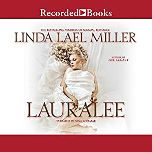 Lauralee Audiobook