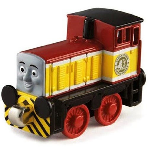 Fisher-price Thomas & Friends Take-n-play Dart