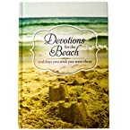 Devotions for the Beach Book
