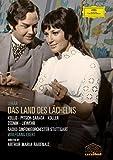 Franz Lehár - Das Land des Lächelns