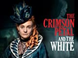 The Crimson Petal and the White: Episode 4