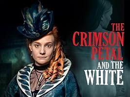 The Crimson Petal and the White Season 1