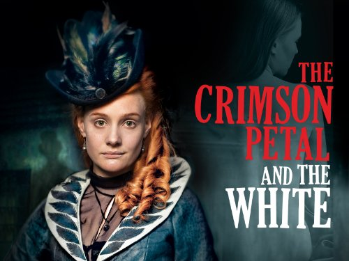 The Crimson Petal and the White Season 1