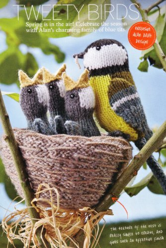 alan-dart-tweetybirds-a-charming-family-of-blue-tits-in-their-nest-a-brilliant-dk-knitting-pattern-6
