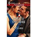 A Taste of Temptation | Cat Schield