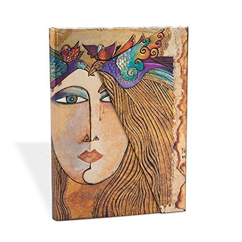 paperblanks-laurel-burch-esprit-de-femme-carnet-de-note-ligne-mini-multicolore