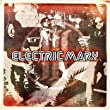 Electric Mary III (CD+DVD)