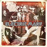 Electric Mary III