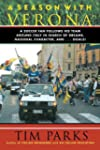 A Season with Verona: A Soccer Fan Fo...