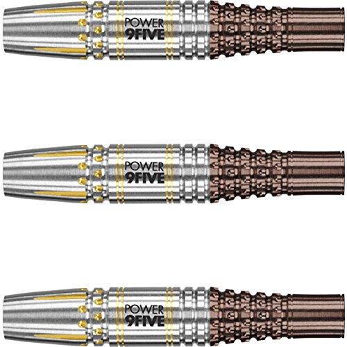 20 g Dartset (3 Stk) Power 9Five Generation 3 Japan Style Phil Taylor günstig kaufen