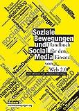 Soziale Bewegungen und Social Media: Handbuch für den Einsatz von Web 2.0