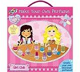 Galt Girl Club Make Your Own Perfume