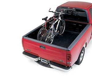Top Line Truck Bed Bike Rack Ug