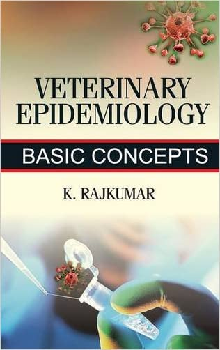 Veterinary Epidemiology: Basic Concepts