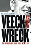 img - for Veeck--As In Wreck: The Autobiography of Bill Veeck book / textbook / text book