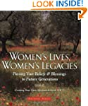 Women's Lives, Women's Legacies: Pass...
