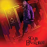 Scars on Broadway (Jpn) Scars on Broadway