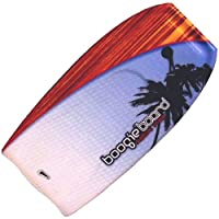 "Boggie Board Kaohi Max 36"" Bodyboard (Colors Vary) by Wham-o"