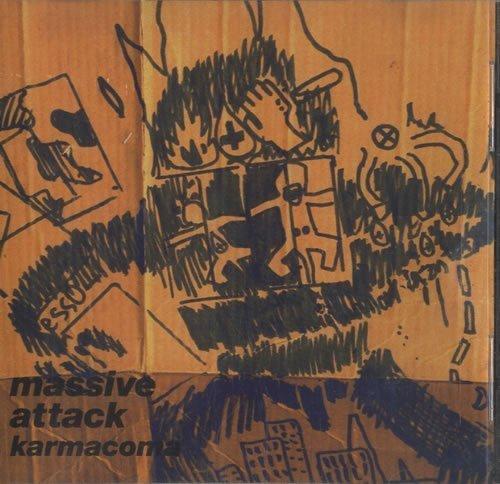 karmacoma-by-virgin-records-us-1995-07-25