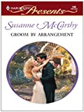 img - for Groom by Arrangement book / textbook / text book
