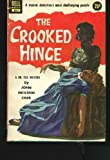 The Crooked Hinge (0020188404) by Carr, John Dickson