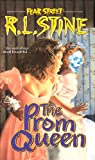 The Prom Queen (Fear Street Superchillers)