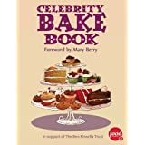 Celebrity Bake Bookby Andy Bates