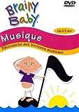 Brainy-Baby-:-Musique-:-découverte-des-horizons-musicaux